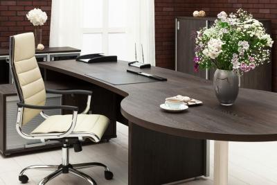 Jak ovlivní doba sezení výběr kancelářské židle?